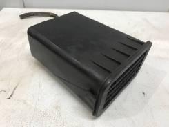 Абсорбер (фильтр угольный) Lifan X60 2012 [S1130200] 1.8