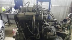 Двигатель Лада 2114 2001-2011 2114 21102