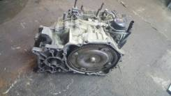 АКПП Mitsubishi Galant 1996- 2002 [W4A422M6A] EC5A