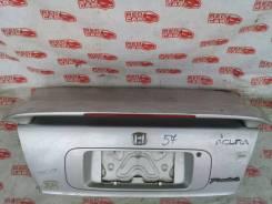 Крышка багажника Honda Prelude BB4