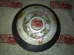Тормозной диск Toyota Ipsum [4243128090] ACM26 2AZ, задний