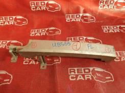 Планка под фары Isuzu Bighorn UBS69, передняя левая