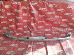 Планка под стоп Honda Integra DC1, задняя