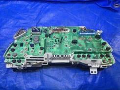Панель приборов Toyota Curren ST208
