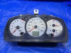 Панель приборов Toyota Cami [8301087422] J102E