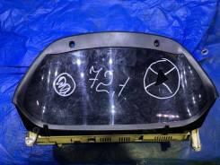 Панель приборов Toyota Soarer [8301024421] JZZ30