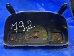 Панель приборов Honda Capa [78100S50J400] GA3