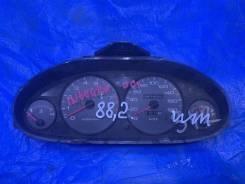 Панель приборов Honda Integra [78100ST79510M11] DC1