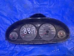 Панель приборов Honda Integra [78100ST79510M12] DB6