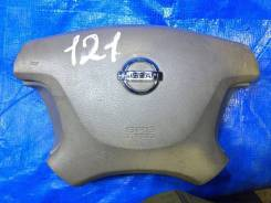Airbag на руль Nissan Teana J31