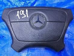 Airbag на руль Mercedes W202 W202