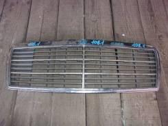 Решетка радиатора Mercedes W202 W202