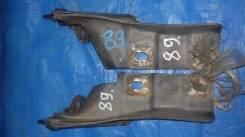 Петля капота Honda Rafaga CE4
