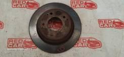 Тормозной диск Honda Stepwgn [42510SX0000] RF1 B20B, задний