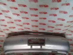 Бампер Nissan Presea PR11, задний