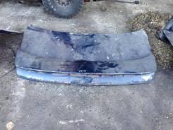 Крышка багажника Toyota Corolla Ceres AE101