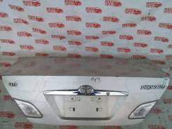 Крышка багажника Toyota Pronard MCX20
