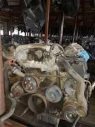 Двигатель Mercedes [111945221124768104] W202 WDB202020F962804