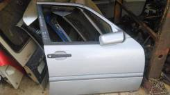 Дверь Mercedes W202 W202, передняя правая