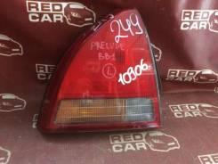 Стоп-сигнал Honda Prelude [0431150] BB4, задний левый