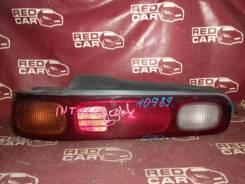 Стоп-сигнал Honda Integra [22022232] DC1, задний левый