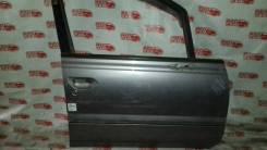 Дверь Nissan Bassara U30, передняя правая