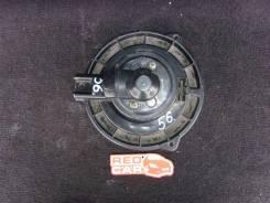 Мотор печки Toyota Soarer JZZ30