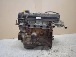 Двигатель Lifan Smily 2014 [C010009B] 1.3