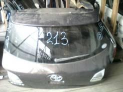 Дверь задняя Toyota Blade AZE154