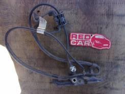Датчик abs Toyota Estima [8954328090] ACR30, передний левый