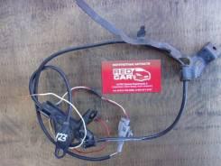 Датчик abs Toyota Cami [8954587403] J100G, передний левый
