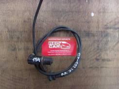 Датчик abs Toyota Carina [8954521020] ST215, задний правый