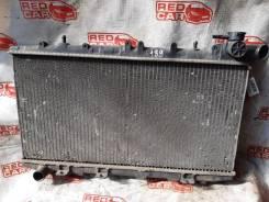 Радиатор основной Nissan Sunny B14