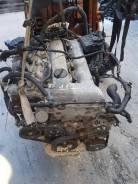 Двигатель Nissan [596430A] NB14 SR18