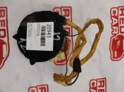 Шлейф-лента air bag Mazda Demio DW5W