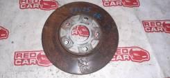Тормозной диск Toyota Camry Gracia [4351233041] SXV25, передний