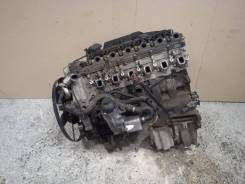 Двигатель Bmw 7-Series 2001-2005 [11000441281] E65 M57