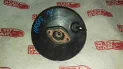 Вакуумник Suzuki Swift [5130080G51] HR51S