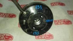 Вакуумник Toyota Auris [4461012A30] ZRE150