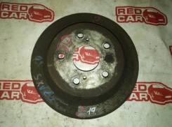 Тормозной диск Toyota Camry Gracia [4243133080] SXV25, задний