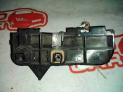 Крепление бампера Toyota Auris ZRE154, заднее левое