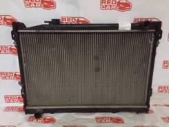 Радиатор основной Mazda Proceed [G60715200A] UF66M