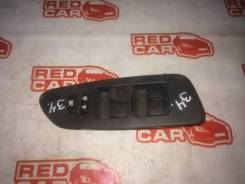 Блок упр. стеклоподьемниками Toyota Auris ZRE154