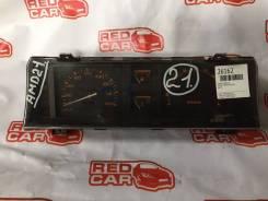 Панель приборов Nissan Datsun AMD21