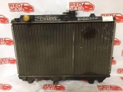 Радиатор основной Suzuki Cultus GD31W