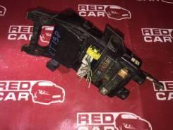 Блок предохранителей Toyota Caldina [8264132052] CT198 2C