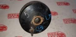 Вакуумник Toyota Funcargo [4461052040] NCP20 1NZ