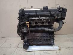 Двигатель Hyundai Elantra 3 2004 [2110126C00] XD2 1.6