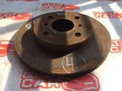 Тормозной диск Toyota Tercel [4351216080] EL53, передний