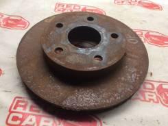 Тормозной диск Toyota Noah [4351228110] CR51, передний